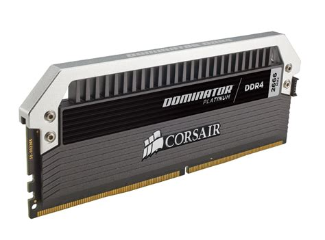 Ram Pc Corsair ram for the rich and nerdy 128gb ddr4 memory kits become
