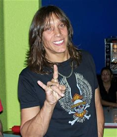 Who Is The Lead Singer Of Tesla Jeff Keith It S How Much I Him