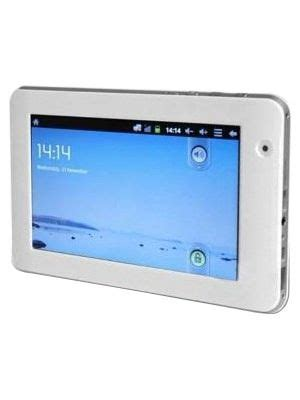 xelectron ws707 tablet pc price in india august 2018, full