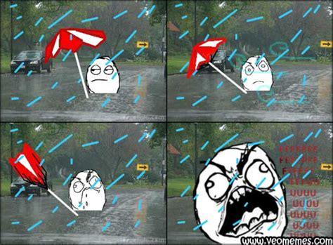 imagenes wasap lluvia memes de lluvia imagenes chistosas