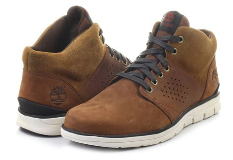 shoes and boots timberland shoes bradstreet half cab a13ep brn