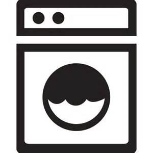 wash machine laundry machine wash washer washing icon icon search