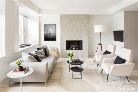 interior design nyc west village duplex nyc interior design