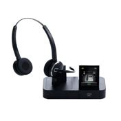 cisco phone headset headsets for cisco phones voip supply
