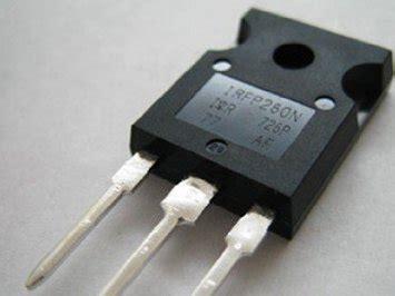 transistor mosfet irfp260n buy transistor to 247 to 247ac irfp260n n ch 200v 50a 0 04r 150w to247ac power mosfet in cheap