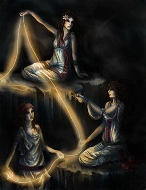 mythology unlock the stories of the gods goddesses and mythical beasts books the moirai goddesses of fate mythology tell me