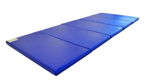 Ak Mats by Ship 4 X 10 X 1 3 8 Quot Advanced Level Gymnastics Mat Ak Athletic Equipment