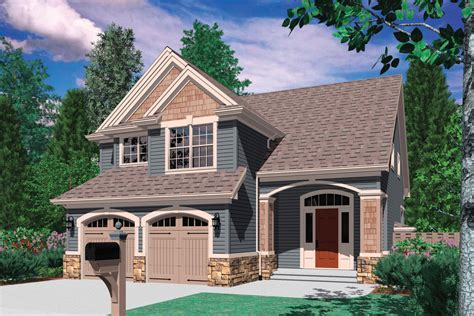 craftsman style house plan 3 beds 2 50 baths 2300 sq ft traditional style house plan 3 beds 2 5 baths 1500 sq ft