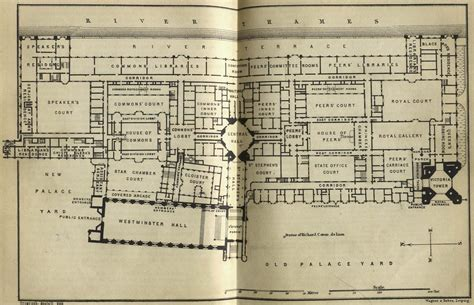layout of houses of parliament house of parliament layout house interior