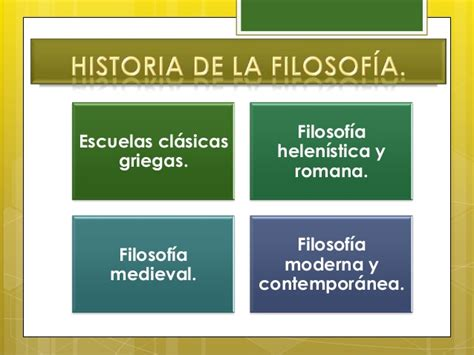 historia de la filosofia 8467036001 historia de la filosofia