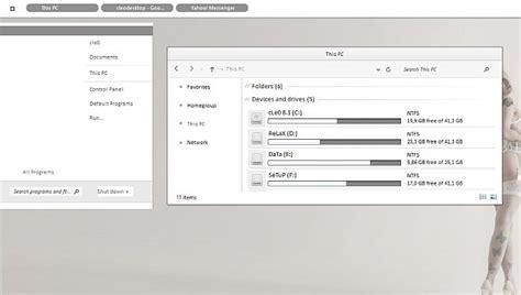 vanilla theme for windows 8 1 50 best windows 8 1 themes
