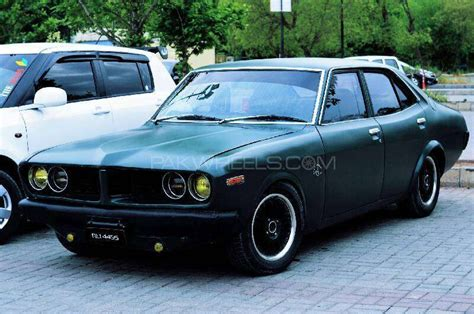 how to learn everything about cars 1976 toyota celica parking system toyota corona 1976 for sale in islamabad pakwheels