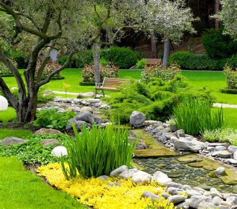 garten und landschaftsbau kassel a w g garten landschaftsbau andy wagner fuldatal