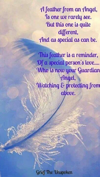 Feeling Feathery Today by Feather Poems And Quotes Quotesgram