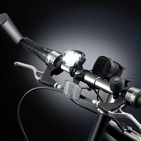 mountain bike helmet light mountain bike helmet light cree xml2 led light prolites