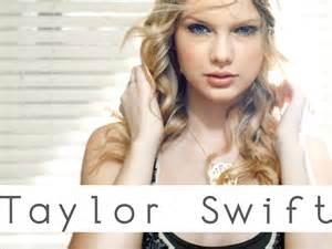 Taylor swift hot taylor swift hot taylor swift hot taylor