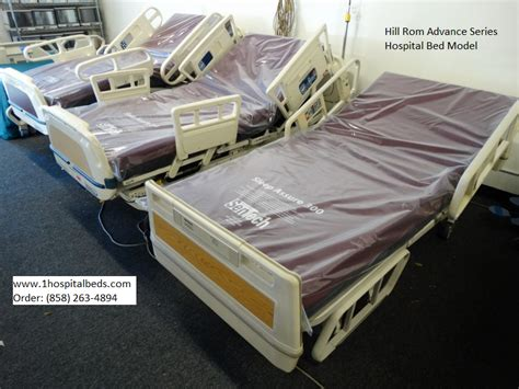 used hospital beds for sale hospital beds wholesale used hospital beds at wholesale