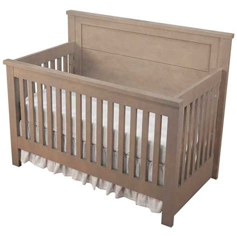 Recalled Baby Cribs Recall Hubbard S Cupboards Matthew Collection Crib Today S Parent