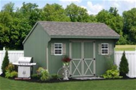storage sheds for less winter discount on sheds unlimited