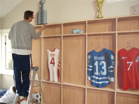locker room bedroom ideas kids room free simple detail ideas kids room lockers