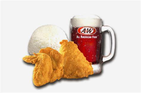 Paket Hemat Dimsum Ayam Signature Sauce daftar harga menu aw indonesia 2014 daftar harga menu