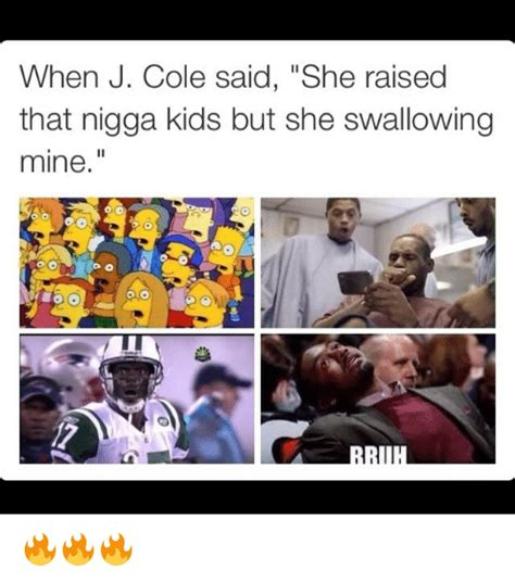 J Cole Memes - 25 best memes about when j cole said when j cole said memes