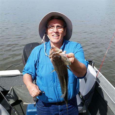 b everett jordan lake boat rentals b everett jordan lake nc fishing reports map hot spots
