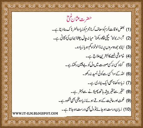 biography urdu meaning expert essay writers biography meaning