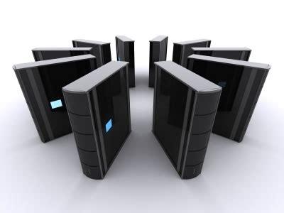 imagenes servidores virtuales servidores virtuales