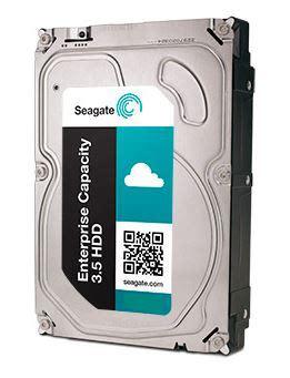 Seagate Constellation Es3 Sata 3tb St3000nm0033 seagate st3000nm0033 3tb constellation es 3 hdd 3 5