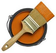interior house painter glenview heffernan painting services ltd professional interior