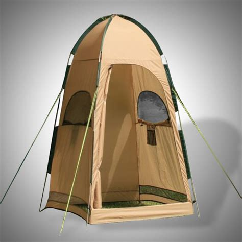 Shower Tent For Cing by Outdoor Shower Tent 28 Images Outdoor Connection