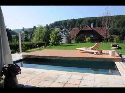outdoor whirlpool selber bauen pool 252 berdachung sonderl 246 sung