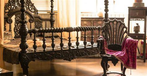 tappeti etnici tappeti etnici colori e tradizioni esotiche in casa