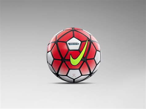 Nike Ordem 3 nike ordem 3 football brings unrivalled flight to europe s top leagues nike news