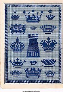 pattern maker español gratis 1000 images about cross stitch medieval on pinterest