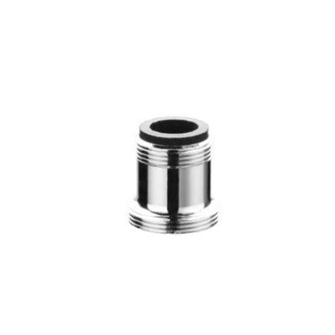 filtro per rubinetto filtro con adattatori per rubinetti non standard