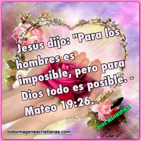 imagenes cristianas bellas imagenes con frases de amistad mayo 2014