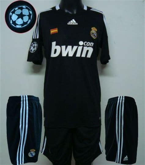 imagenes de uniformes originales fotos de uniformes de futbol soccer 38 dlls completos