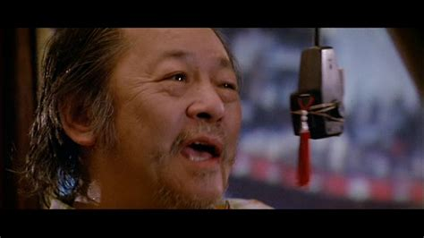 Big Trouble In Little China Meme - big trouble in little china big trouble in little china