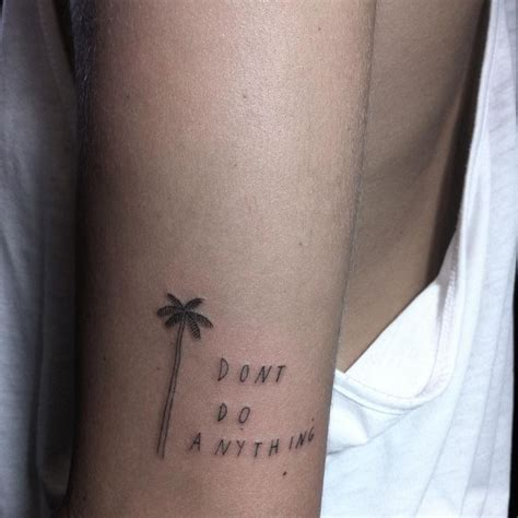 tattoo gallery palm springs 27 best tattoo images on pinterest tattoo ideas time