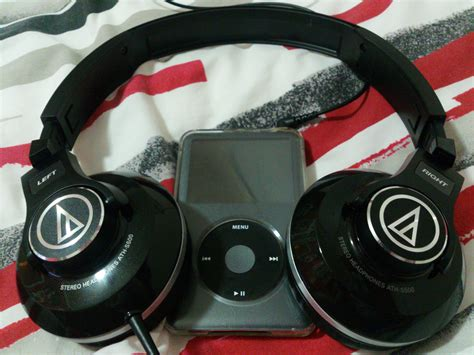 Audio Technica Ath S500 Hitam the new audio technica ath s500 headphone reviews and