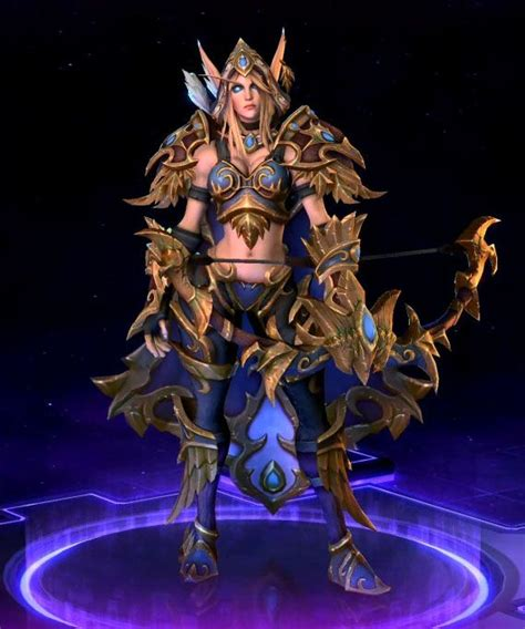 Wow Detox Addon by 1131 Best World Of Warcraft Addiction Images On