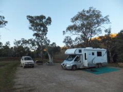 2010 Fiat Jayco Optimum FA26.1 Motorhome for sale NSW : Motorhome Sales and Auctions NSW