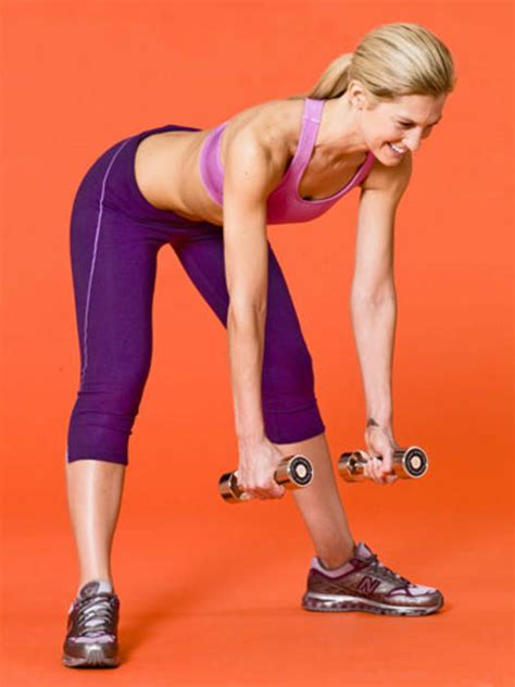 post pregnancy exercises best exercises to do after giving birth fitness magazine