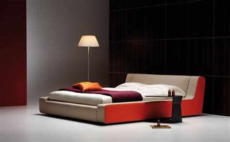10 Comfortable Beds Design For Bedroom Freshnist Designs Of Bed For Bedroom