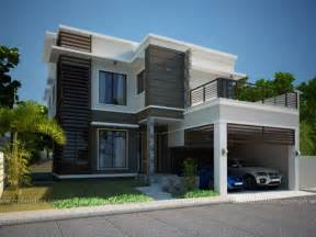 modern home design gallery modern home design cm builders