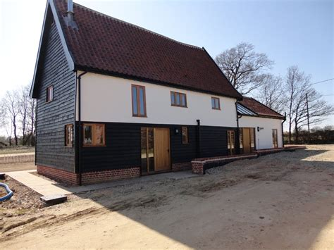 barn conversions barn conversion specialists in norfolk