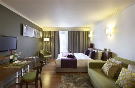 studio room designs aparthotel citadines south kensington uk booking