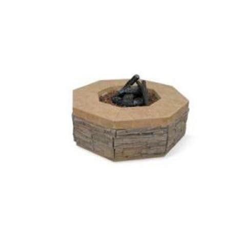 outdoor gas pit home depot bull outdoor gas firepit from home depot firepits heat
